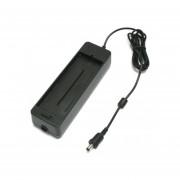 Cargador Para Bateria CP2L Para Impresora Selphy Cg-cp200