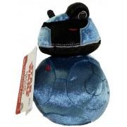 Star Wars plüss robot, 2BB-2, 20 cm