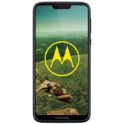 Celular Motorola Moto G7 Power - Negro
