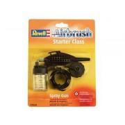 Aerograf Spray Gun 29701 - clasa de pornire