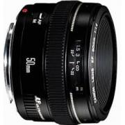 Obiectiv Foto Canon EF 50mm f1.4 USM
