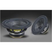 Difuzor Davis Acoustics 20 SC8R