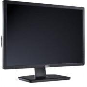 "Dell 24"" U2412M IPS LED Anti-Glare/16:10/1920x1200/Pivot/VGA/DVI-D (HDCP)/DP (1.1a)/VGA/5xUSB 2.0/3Y PPG Dostawa GRATIS. Nawet 400zł za opinię produktu!"