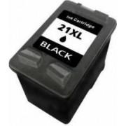 Cartus compatibil pentru HP-21XL C9351AE Procart