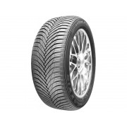 Anvelope Maxxis AP3 225/45 R17 94W