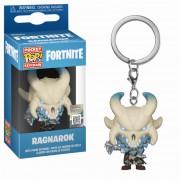 Pop! Keychain Fortnite Ragnarok Pop! Keychain