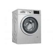Bosch Lavadora BOSCH WAT2867XES (8 kg - 1400 rpm - Inox)