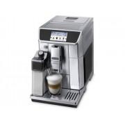 DeLonghi Máquina de Café PrimaDonna Elite Experience ECAM650.85.MS (19 bar - 13 Níveis de Moagem)