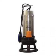Pompa submersibila apa murdara Wasserkonig PSI17, 1700 W, 350 l/min, Hmax 17 m
