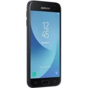 MOB Samsung J330F Galaxy J3 2017 LTE SS Black, NFC