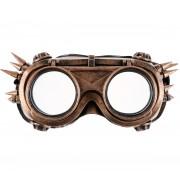 brýle ZOELIBAT - Steampunk- 97345041.074