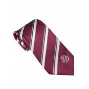 NRL Mens Ties - Sea Eagles