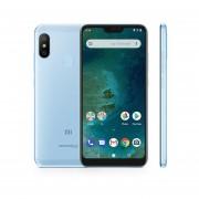 Xiaomi Mi A2 Lite 32GB - Azul