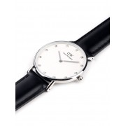 Ceas de dama Daniel Wellington 0961DW Classy Sheffield 3ATM 34mm