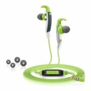 Sennheiser CX 686G SPORTS - casti stereo cu microfon pentru Android