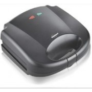 Sunflame Sandwich Maker SF-109 Grill(Black)