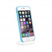 Apple iPhone Lightning Dock White