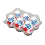 TENGA Egg Street Keith Haring válogatás (6db)