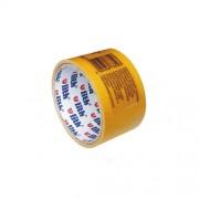 Obojstranná lepiaca páska 5 m x 50 mm [1 ks]