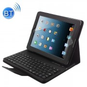 Tangentbord + fodral iPad 4 / 3 / 2 - Svart