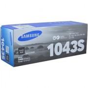 Samsung SCX 1043S Single Color Toner (Black)
