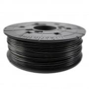 XYZ Printing XYZprinting Da Vinci PLA Refill - 600g - Svart