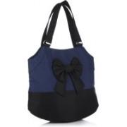 Home Heart Women Multicolor Shoulder Bag
