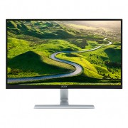 Acer RT270bmid 69cm (27'') Wide, 16:9 1920x1080(FHD) ZeroFrame IPS LED 4ms 100M:1