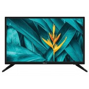 "Tesla TV 24E311BH 24"" TV LED slim DLED DVB-T2/C/S2 HD Ready"