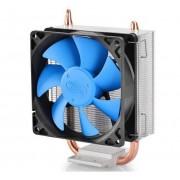 DeepCool IceBlade 100 CPU Fan 92mm Intel LGA1155/1150/775 AMD FM2/AM3 (ICEBLADE100)
