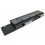 Baterie compatibila laptop Dell Latitude C640