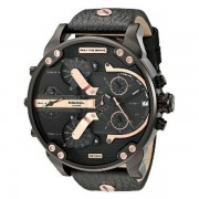 Orologio diesel uomo dz7350 mr. daddy 2.0 new collection