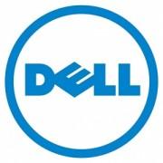 Sistem de Operare Microsoft Windows Server 2016 Dell 5 User