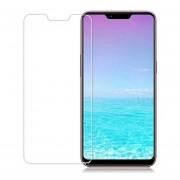 Mica de Cristal Vidrio Templado para Huawei Mate 20 Lite Glass 9H