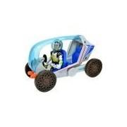 Veículo Básico Miles do Amanhã Scout Rover - Sunny Brinquedos