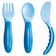 Chicco Gioco First Dream Projector Colore Rosa