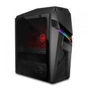 Asus GL12CX-C-HU004D Black