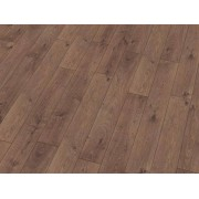 Kronotex Laminat Kronotex Robusto D3591 Atlas Oak Coffee 4V-Fuge