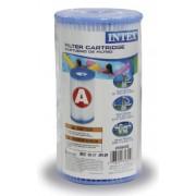 Uložak »A« Intex za filter