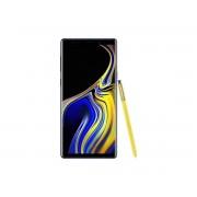 Samsung Galaxy Note9 SM-N960F/DS 16,3 cm (6.4'') 6 GB 128 GB Hybride Dual SIM 4G USB Type-C Blauw Android 8.1 4000 mAh