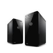 Dell XPS 8930 DT Intel Core i7-8700 5397184100080
