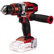 Einhell Power X-Change TE-CD 18/48 Li-i-Solo LiIon Akumulator 4513926
