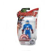 Captain America 11 INCH Avengers Figure