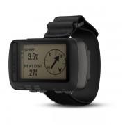 GPS, Garmin Foretrex® 601, Ръчни базови GPS приемници (010-01772-00)