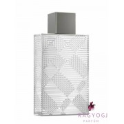 Burberry - Brit Rhythm (150ml) - Fürdőzselé