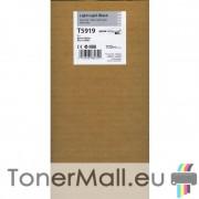 Мастилена касета EPSON C13T591900 (Black)