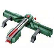 Стационарно приспособление за рязане с трион PLS 300, 315 mm, 3,2 kg, 0603B04000, BOSCH