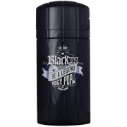 Paco Rabanne Black XS Be a Legend Iggy Pop 100ml Eau de Toilette за Мъже