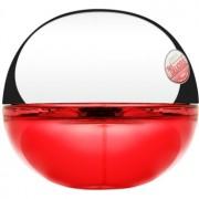 DKNY Red Delicious eau de parfum para mujer 30 ml