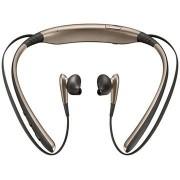 Samsung Level U EO-BG920BF Bluetooth Stereo Headset - Goud